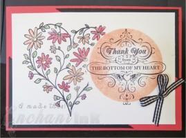 Daisy Heart LizJun14 (2)