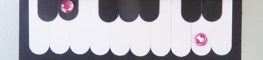 Piano Card SkyeJul14 (1)