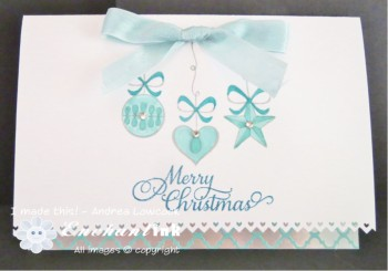 Christmas 2013 (1)