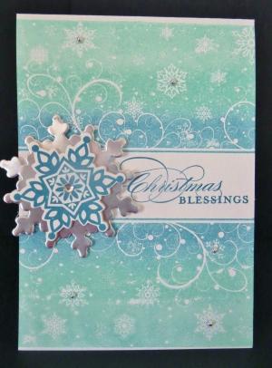 Christmas 2013 (13)