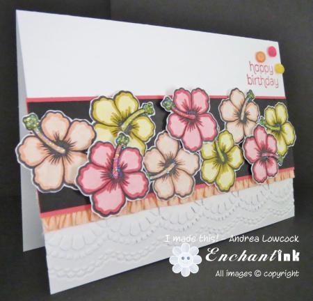 Hibiscus card LB'13 (1)