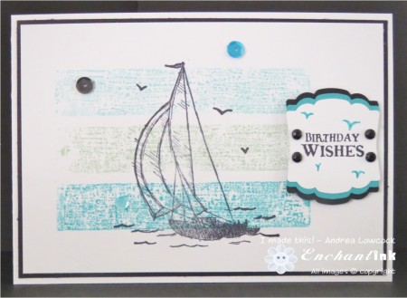 Sail Away CD'13 (2)