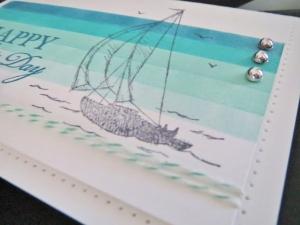Sail Away IL'13 & RH'13 (5)