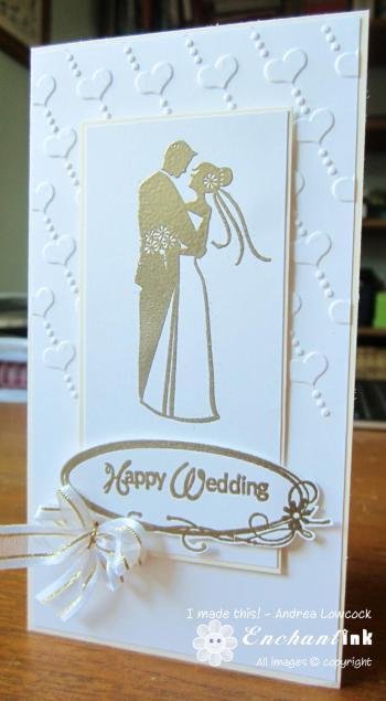 Wedding-Marriage Feb13 (1)