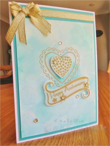 Bokeh - SU! Hearts a Flutter (1)