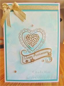 Bokeh - SU! Hearts a Flutter (2)