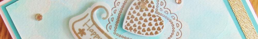 Bokeh - SU! Hearts a Flutter (5)