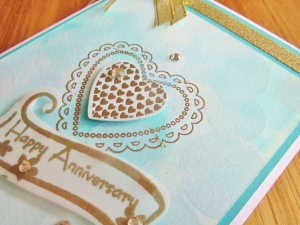Bokeh - SU! Hearts a Flutter (6)