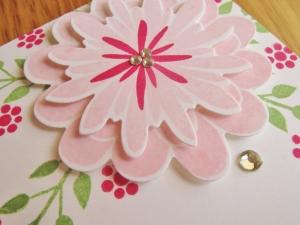 Flower Patch (3)