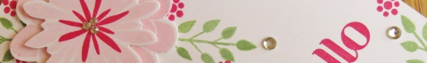Flower Patch (4)