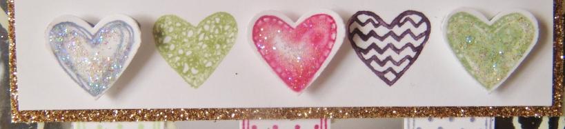 Language of Love MumB Jul'14 (5)