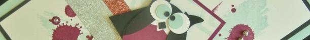 Work of Art CD Oct14 (4)