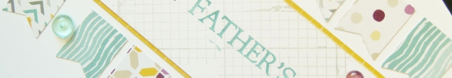 Banner Father's Day Sep'14(4)