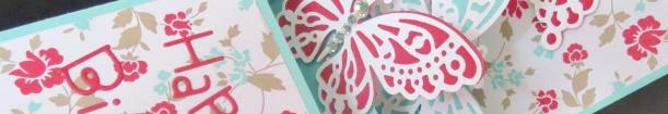 Card in a Box Tania14 (5)