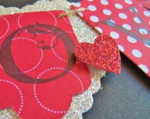 Fluttering Hearts S&LL'13 (1)