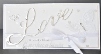 Love Die TimBecJul14 (2)