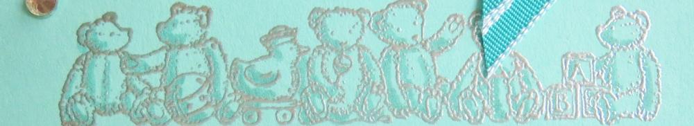 Best of Brides & Babies KimAndyJun14 (4)