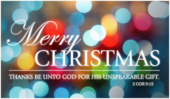 Merry-Christmas-Bible-Verses-2