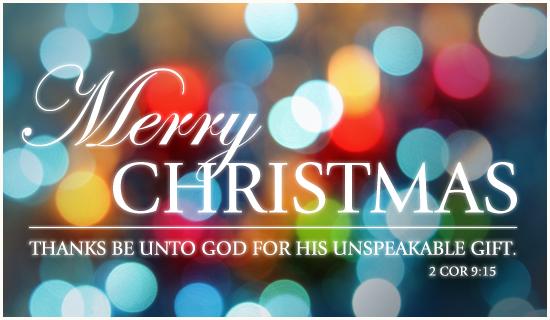 Merry-Christmas-Bible-Verses-2