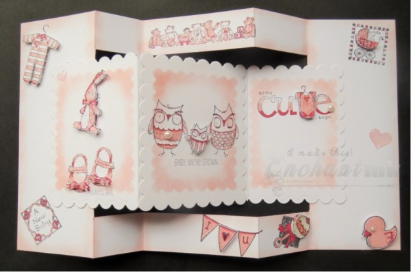 Baby Card for Peyton Jun15 (1)