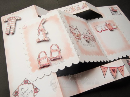 Baby Card for Peyton Jun15 (2)