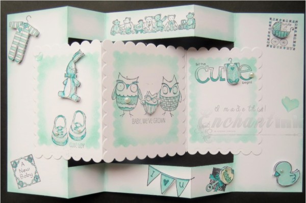 Baby Card for Peyton Jun15 (3)
