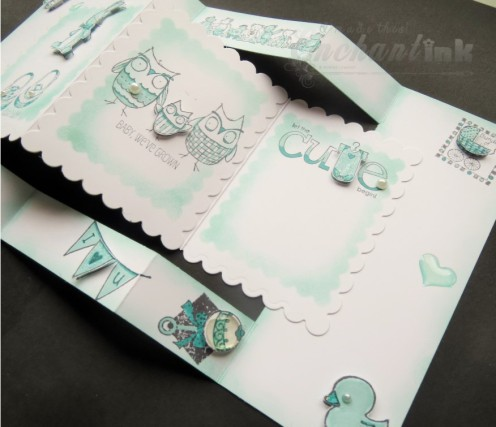 Baby Card for Peyton Jun15 (4)