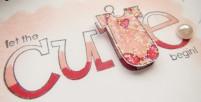Baby Card for Peyton Jun15 (8)