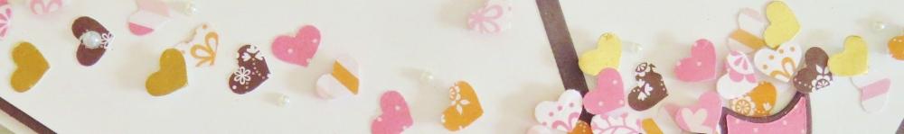 Bridal Shower Umbrella Mar15 (5)