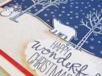 Christmas Scene (3)
