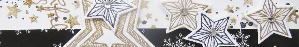 Stars Christmas (3)