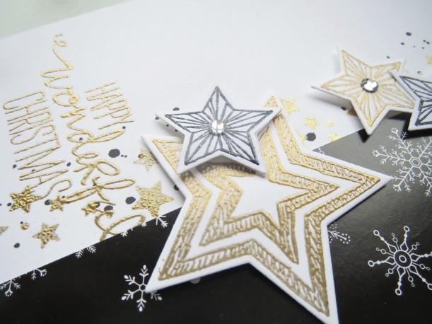 Stars Christmas (4)