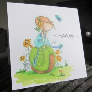 TT Snail (2)