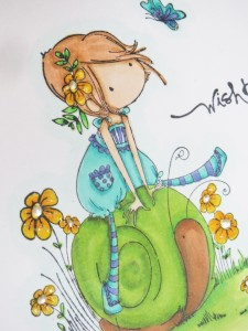 TT Snail (4)