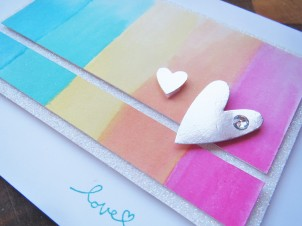 Watercolour Love (4)