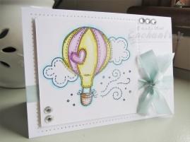 Whimsy Balloon (1)