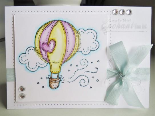 Whimsy Balloon (2)