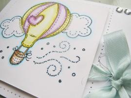 Whimsy Balloon (3)