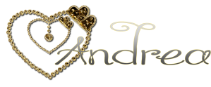 andrea-gold-black-heart