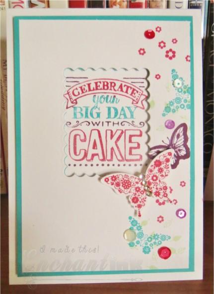 Big Day B'day Mar15 (6)