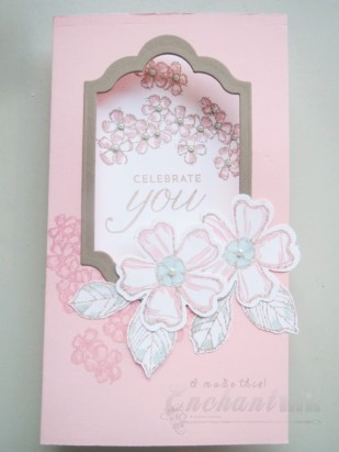 Blossoms Window (4)