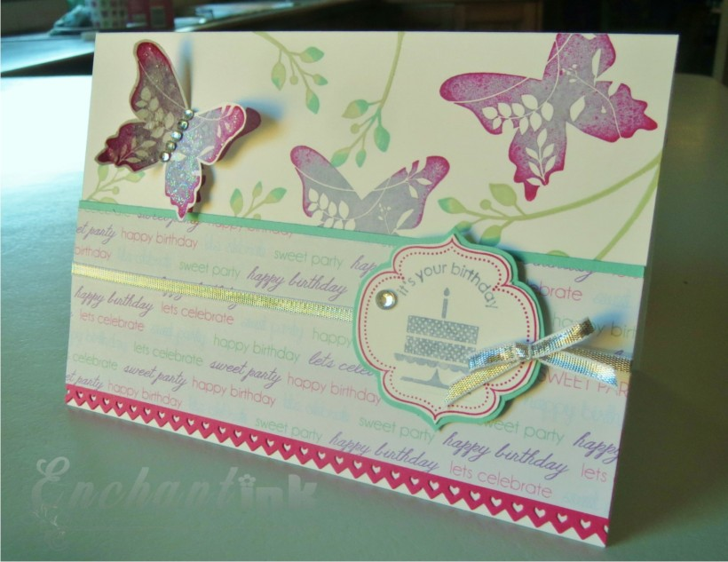 Butterfly Bday (1)