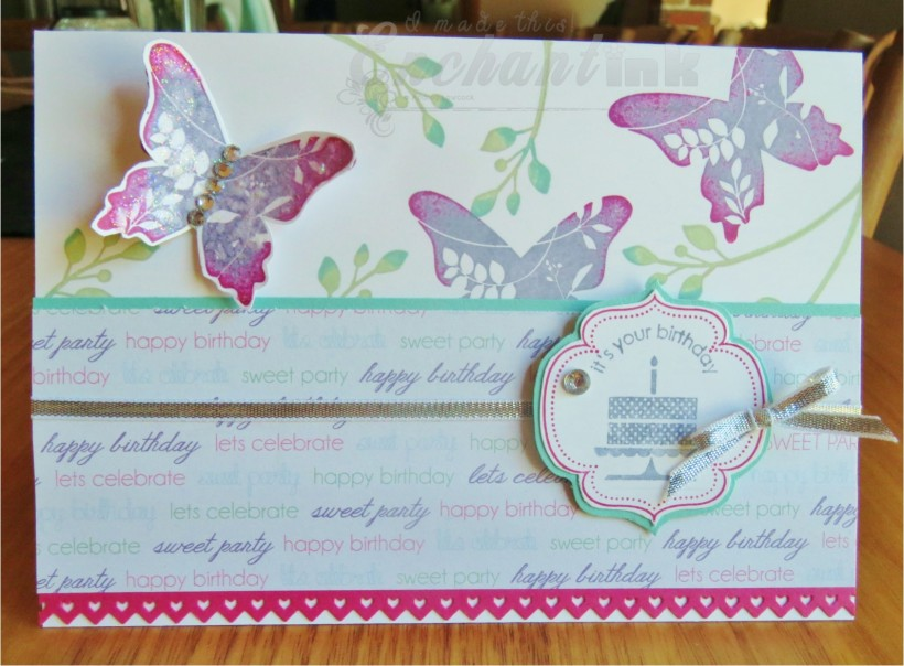 Butterfly Bday (2)