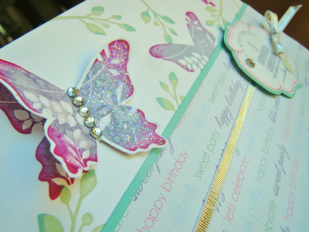 Butterfly Bday (3)