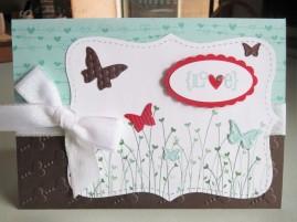 Butterfly Birthday (2)