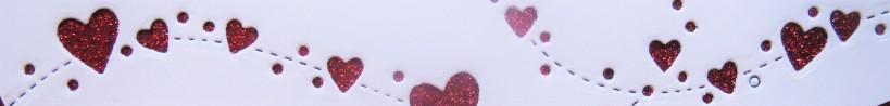 Heart Breeze Die SSS Feb16 (3)