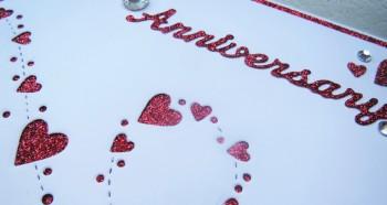Heart Breeze Die SSS Feb16 (4)
