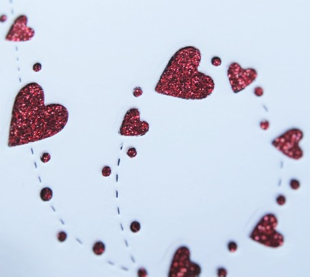 Heart Breeze Die SSS Feb16 (5)