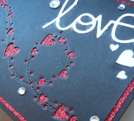 Heart Breeze Die SSS Love Feb16 (4)