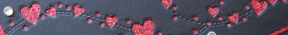 Heart Breeze Die SSS Love Feb16 (5)